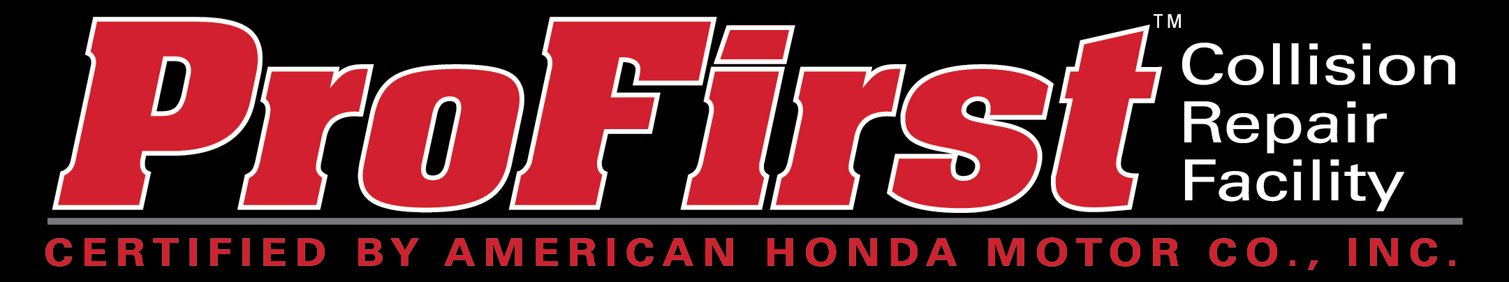We Are A Pro First Collision Repair Shop Certified By American Honda Motor  Co. Inc To Repair Hondau0027s And Acurau0027s. Of Course We Still Work On All Makes  And ...